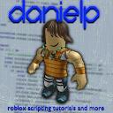 DanielP533