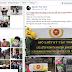 Chủ quỹ 50K Nguyễn Thúy Hạnh bị cựu chiến binh Vị Xuyên tố điêu chác, bịa đặt