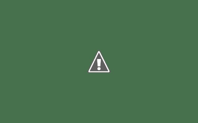 Advent Pharma Ltd.