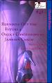Cherish Desire: Very Dirty Stories #48, Max, erotica