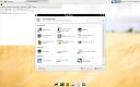Xfce 4.10pre1