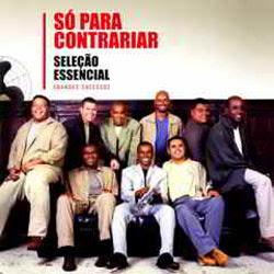 PAGODE CD 2014 BAIXAR TURMA DO