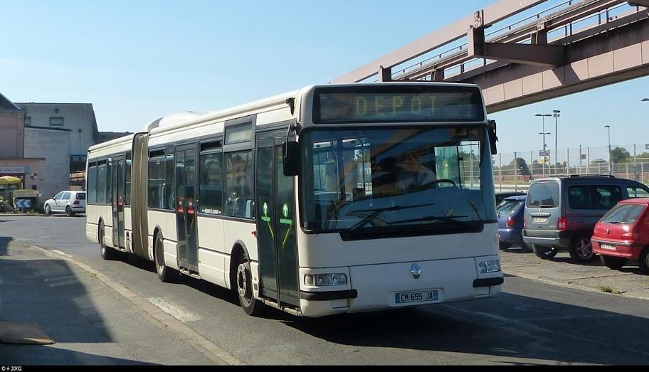 transport mobilit urbaine afficher le