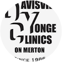Davisville Yonge Clinics