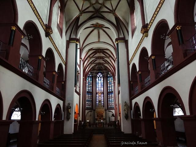 passeando - Passeando pela Suíça - 2012 - Página 21 DSC08717