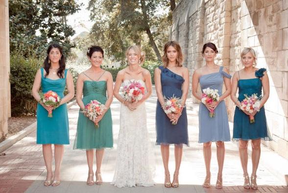 julia roberts wedding dress runaway. My girl, Julia Roberts in a