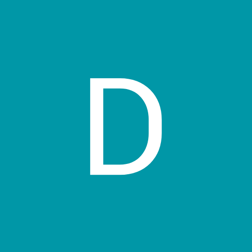 Decipher Zone Softwares