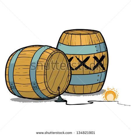 http://thumb7.shutterstock.com/display_pic_with_logo/1167899/134821901/stock-vector-gun-powder-barrel-cartoon-illustration-134821901.jpg