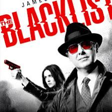 Danh Sách Đen - The Blacklist Season 3