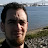 Renato Chencinski avatar image