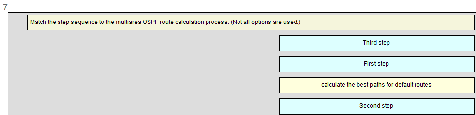 CCNA 3 v6.0 SN Practice Final Exam Q62-2
