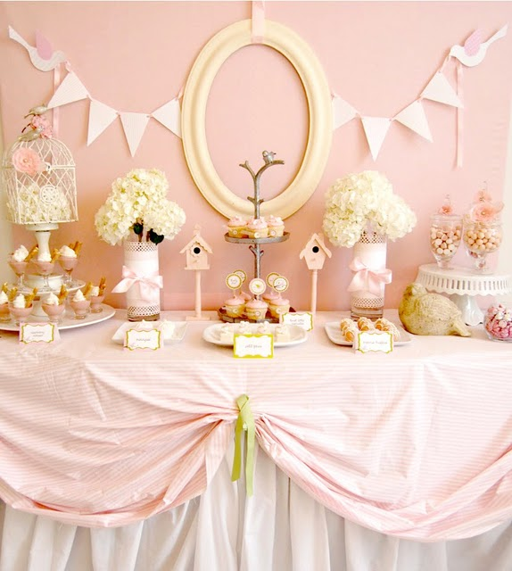 classic events by kris baby shower ideas inspirations