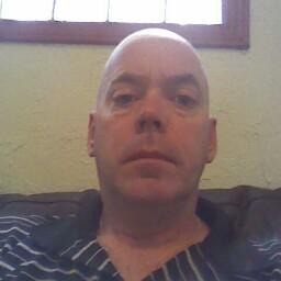 David Schmitt