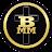 Brian Mullins avatar image
