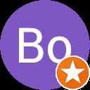 Bo Tian