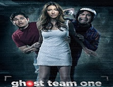 فيلم Ghost Team One