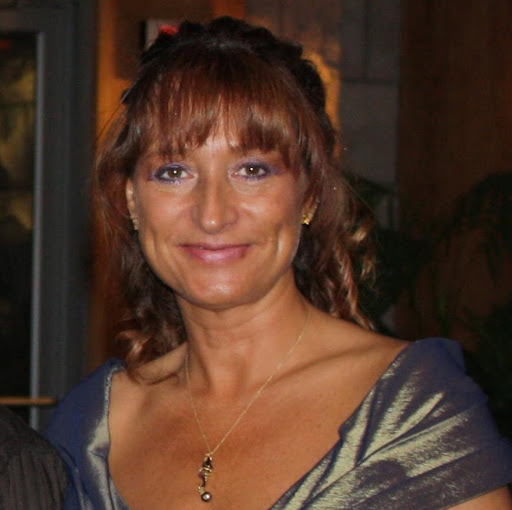 Jana Diamond