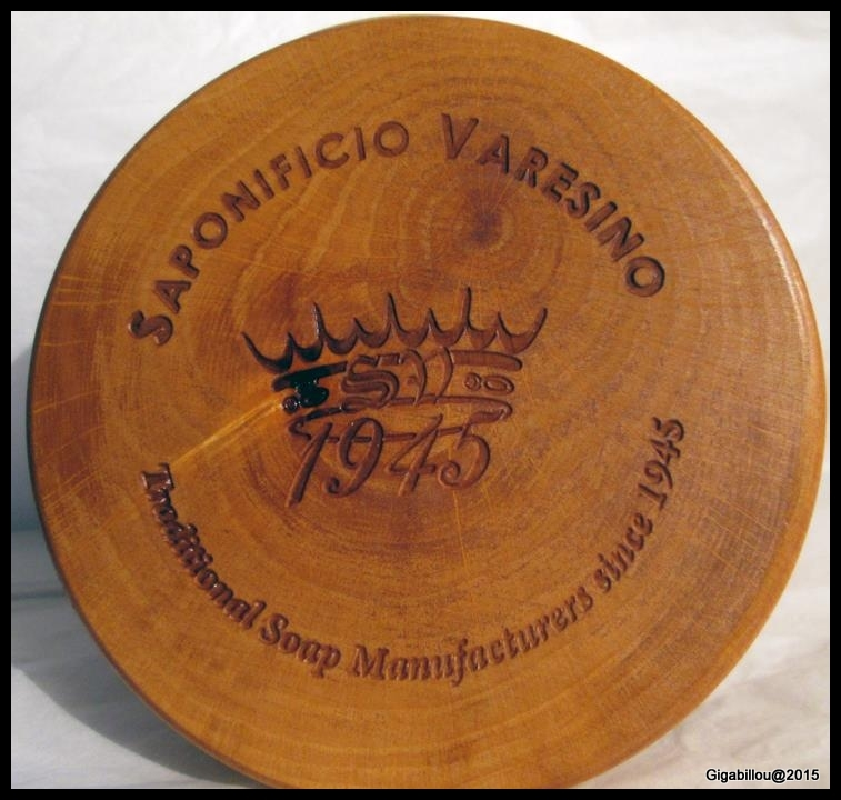 Saponificio Varesino Dolomiti - Page 2 IMG_1886%2B%28Custom%29