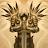 Gabor Komor avatar image