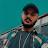 anurag upadhyay avatar image