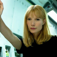 Pepper Potts contact information