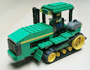 j-d-tractor-1.jpg