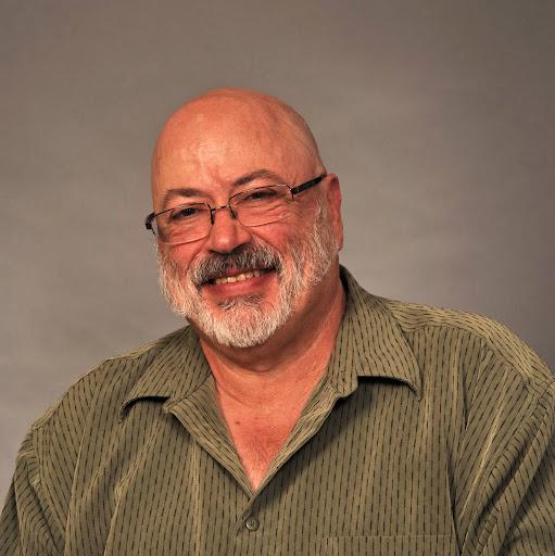 Gordon Gross
