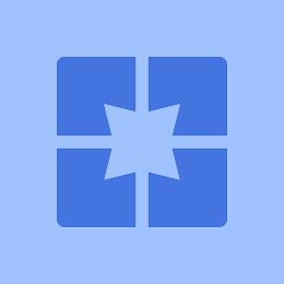 Cronin logo