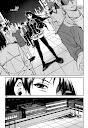 Aflame Inferno  Chap 026 - Truyenmoi.xyz