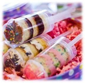 push-up-pop-glaces-pour-enfants