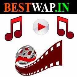 Video ,movie ,song only bestwap.in per hi