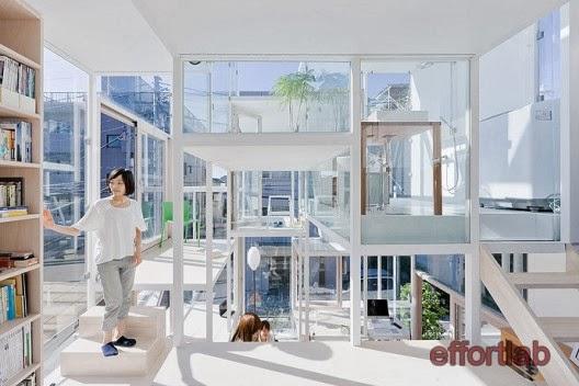 house-na-transparent-house-tokyo-jepun