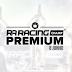Etapa Premium irá agitar o final de semana
