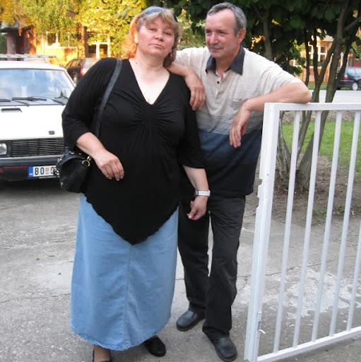 Ruzica Nikolic Photo 8