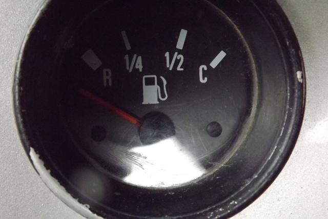Bóia combustivel DSCF3903