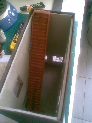 trap 3