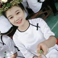 Hà Phùng