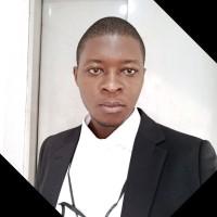 Annonces & événements de mmboukeu