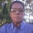 Sebastião Rodrigues de O
