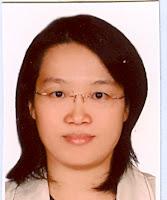 康雅菁老師