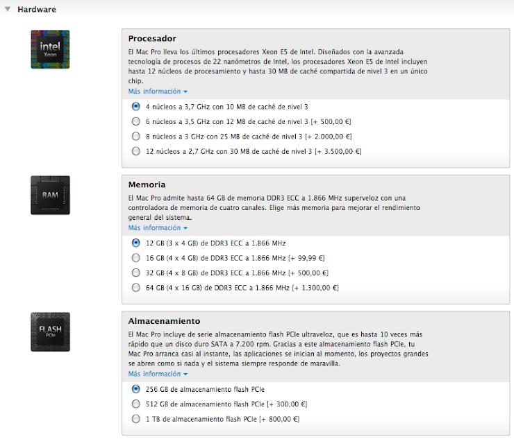 Tube+cuatro+nucleos+hardware+1.png