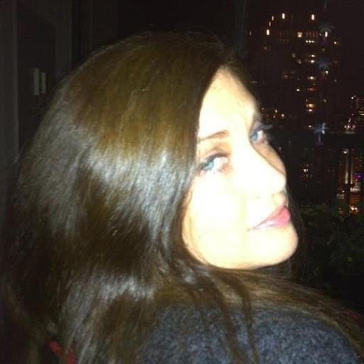 Celine Adduci Photo 2
