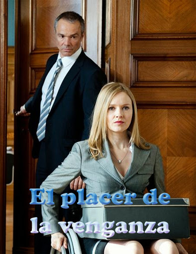 El placer de la venganza (TV)