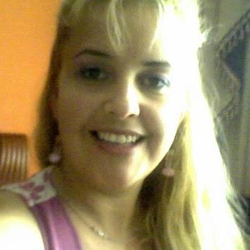 Sandra Valbuena