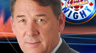 mike-milbury.jpg