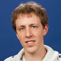 Profile photo of Hanno Embregts