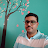 sivaram tummala avatar image