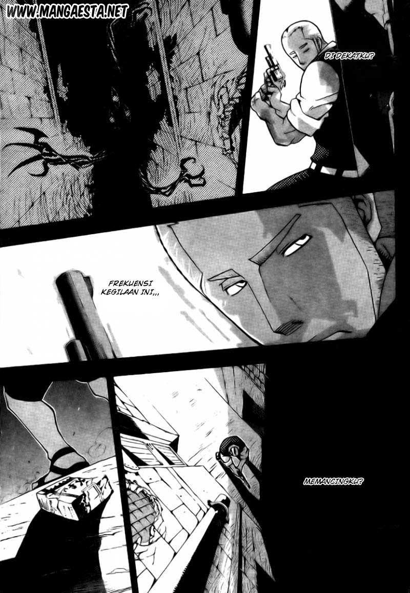 Dilarang COPAS - situs resmi www.mangacanblog.com - Komik soul eater 039 40 Indonesia soul eater 039 Terbaru 39|Baca Manga Komik Indonesia|Mangacan