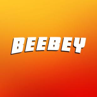 Beebey