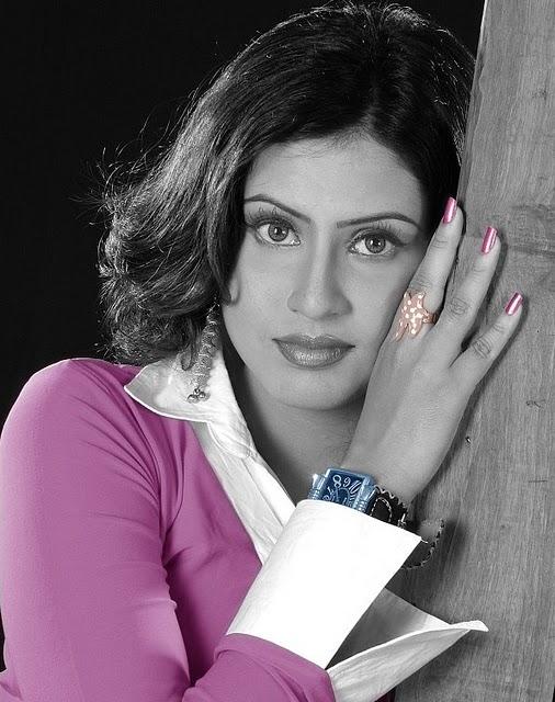 Naina Das - Junglekeyin Image-5792